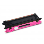 Toner COMPATIBILE TN-135M per Stampanti Brother Alta Capacita' MAGENTA