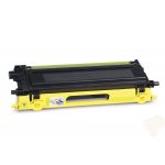 Toner COMPATIBILE TN-135Y per Stampanti Brother Alta Capacita' GIALLO