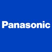 Panasonic Toner e Cartucce Compatibili per Fax