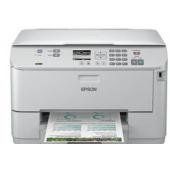 Stampante Epson WorkForce Pro WP 4515DN