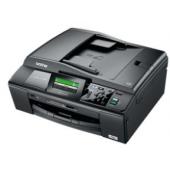 Stampante InkJet Brother DCP-J715W