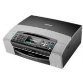 Stampante InkJet Brother MFC-255CW
