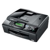 Stampante InkJet Brother MFC-J615W