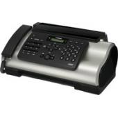 Fax Canon JX510P Inkjet