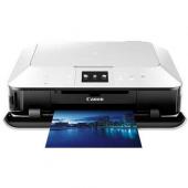 Stampante Inkjet Canon Pixma MG7150
