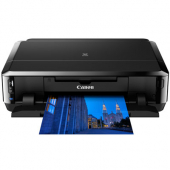 Stampante Inkjet Canon Pixma iP7250