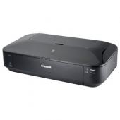 Stampante Inkjet Canon Pixma iX6850