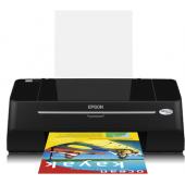 Stampante InkJet Epson Stylus S20