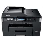 Brother MFC-J6910DW Stampante InkJet