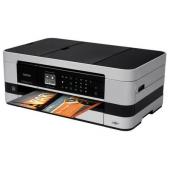 Brother MFC-J4410DW Stampante InkJet