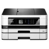 Brother MFC-J4610DW Stampante InkJet