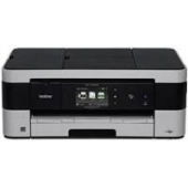 Stampante InkJet Brother MFC-J4620DW