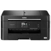 Stampante InkJet Brother MFC-J5320DW