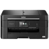 Stampante InkJet Brother MFC-J5620DW