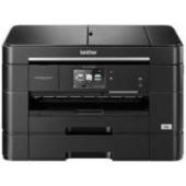 Stampante InkJet Brother MFC-J5720DW