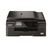 Brother MFC-J870DW Stampante InkJet