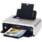 Stampante Inkjet Canon Pixma iP5200