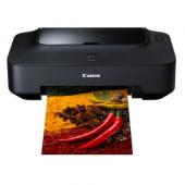 Stampante Pixma iP2702 Canon Inkjet
