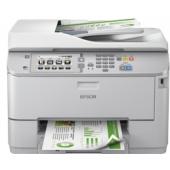 Stampante Epson WorkForce Pro WF 5690DWF