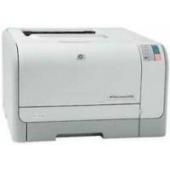 Stampante HP Color Laserjet CP1215