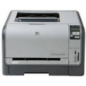 Stampante HP Color Laserjet CP1515N