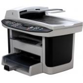 Stampante HP LaserJet M1522NF Mfp