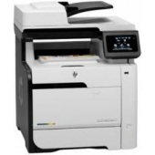 Stampante HP LaserJet Pro 400 Color Mfp M475DN