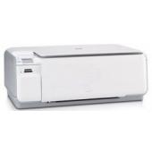 HP PhotoSmart C4480