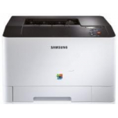 Samsung xPress SL C1810W Stampante Laser