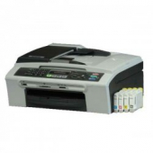 Stampante MFC-260C Brother