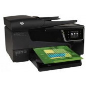 Stampante HP OfficeJet 6600 H711A
