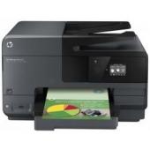 Stampante HP OfficeJet Pro 8610