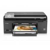 Stampante PhotoSmart B209A HP
