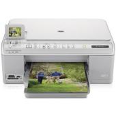Stampante PhotoSmart C6324 HP