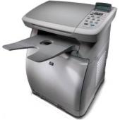 HP Color Laserjet CM1015MFP Stampante Laser