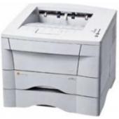 Kyocera FS 1030DN Stampante Laser