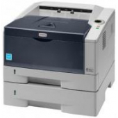 FS 1120DN Kyocera Stampante Laser