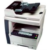 Stampante Laser KM 1620 Kyocera
