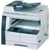 Stampante Laser KM 1650 Kyocera