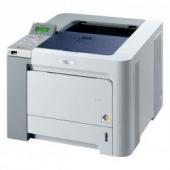 Stampante Laser Brother HL-4050CDN