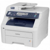 Brother MFC 9320CW Stampante Laser
