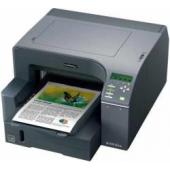 Stampante Ricoh Aficio GX 2500