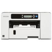 Stampante Ricoh Aficio SG7100DN