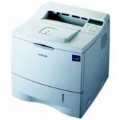 Stampante Laser Samsung ML-2550