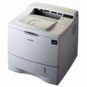 Stampante Laser Samsung ML-2551N