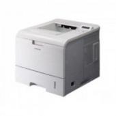 Stampante Laser Samsung ML-4551N