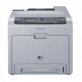 Stampante Laser Samsung CLP-670ND