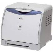 Canon i-Sensys LBP5000 Stampante Laser