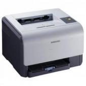 Stampante Laser Samsung CLP-300N