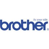 Cartucce per stampanti Brother